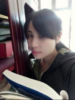 快手刘梦个人资料照片网红多高 快手刘梦女装照片
