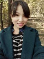 曹桐睿童星排名电视剧,曹桐睿父母曹星尚霏照片