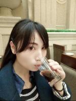 乡6杨小艳的扮演者的丈夫是谁相片|杨小艳