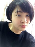 湊莉久team:team-100凑莉久迅雷